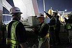 FIU pedestrain bridge collapse NTSB investigation.jpg
