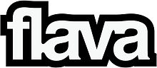 FLAVA LOGO main one to use.jpg