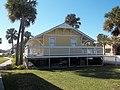 FL Jax Beaches Hist Park depot01.jpg