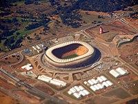 FNB Stadium Arrial View - panoramio (1)