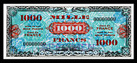 FRA-120s-Allied Military Currency-1000 Francs (1944).jpg