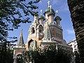 FR Nica Ruska crkva 4.JPG