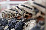 FUERZAS ARMADAS DEBEN ESTAR PREPARADAS PARA ENFRENTAR AMENAZAS REGIONALES (26374638334).jpg
