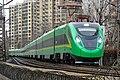 FXD1-J0010 at Guangqumen (20190203093259).jpg