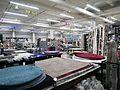 Fabric store 20170514.jpg