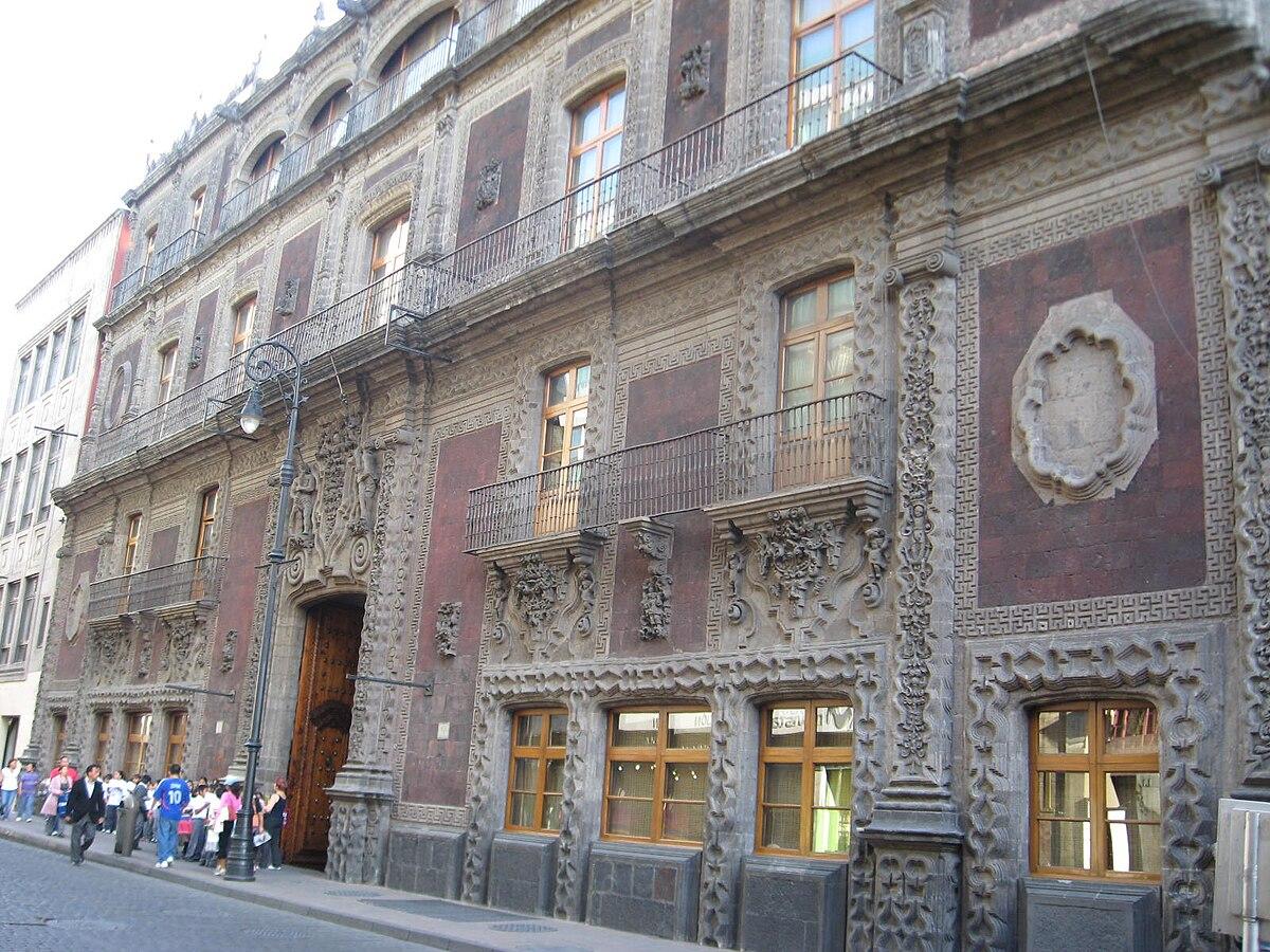 Gloria Palace San Agust Ef Bf Bdn Thalabo And Hotel
