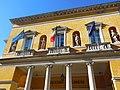 Facciata del Teatro Alighieri.JPG