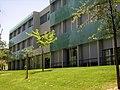 Facultad de Psicología - panoramio.jpg