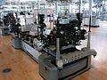 Fahrgestell e Golf Gläsere Manufaktur.jpg