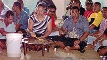 Tonga-Gasztronómia-Faikava