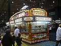 Fair food -popcorn, cotton candy, candy apples.jpg