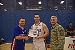 Fairchild held its first All-Star Basketball game 160203-F-LV269-215.jpg