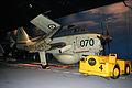Fairey Gannet AEW3 XL503 070-E (6877629387).jpg