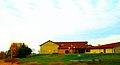 Faith Bible Church Hustisford, WI - panoramio.jpg