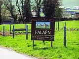 Falaen (34).jpg