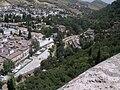 Fale - Spain - Granada - 71.jpg