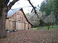 Fall barn Oregon.JPG