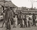 Family detail, -African-American Family at Gee's Bend, Alabama- MET DP212791 (cropped).jpg
