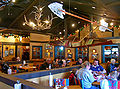 Famous Dave's interior.jpg