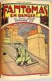 Fantômas par Marcel Allain - fascicule n°19 - Société parisienne d'édition.jpg