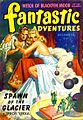 Fantastic adventures 194312.jpg