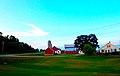 Farm on Hwy 60 - panoramio (1).jpg