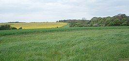 Farmland - geograph.org.uk - 430525.jpg