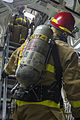 Farragut general quarters drill 150815-N-VC236-010.jpg
