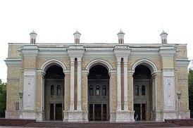 Fasad theatre.jpg