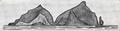 Fatutaka drawing 1943.png