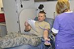 February 2014 blood drive 140208-Z-PM441-033.jpg