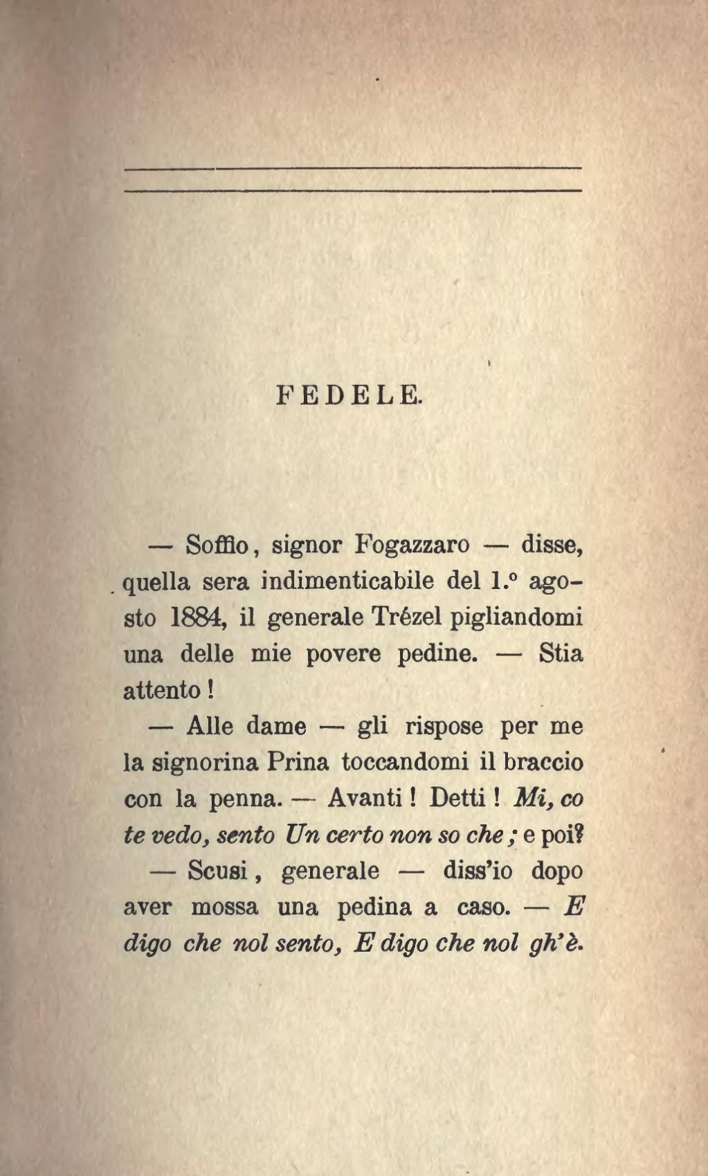 Un Certo Non So Che pagina:fedele, ed altri racconti (fogazzaro).djvu/21