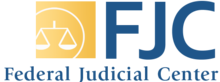Federal Judicial Center logo.png