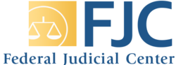 Federal Judicial Center logo.png