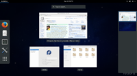 Fedora-Showing-Gnome-3.20-showing-overview.png