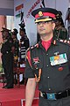 Felicitation Ceremony Southern Command Indian Army 2017- 23.jpg