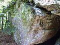 Felsenwandergebiet; Nationalpark.jpg
