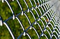 Fence (15885570287).jpg