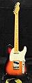 Fender MIM Telecaster Standard.jpg