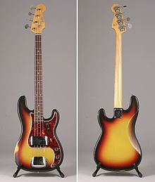 Fender Precision Bass.jpg