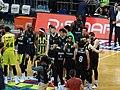 Fenerbahçe Men's Basketball vs Sakarya Büyüksehir Belediyespor TSL 20180523 (8).jpg