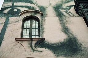 Fenster-Dalí.JPG
