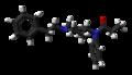 Fentanyl-xtal-3D-sticks.png