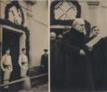 Ferdinand Ďurčanský visit to Banská Štiavnica 5.png