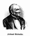 Ferdinand Georg Waldmüller, c. 1866.png