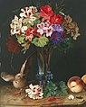 Ferdinand Küss - Stilleben mit Blumen in Vase.jpg