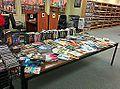Ferguson Municipal Public Library interior.jpg