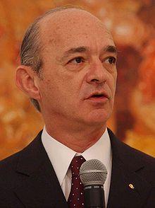 Fernando Elizondo Barragan.jpg