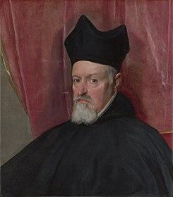 Fernando de Valdés y Llanos.jpg