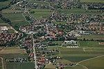 Fernitz DSC03967 Steiermark.jpg